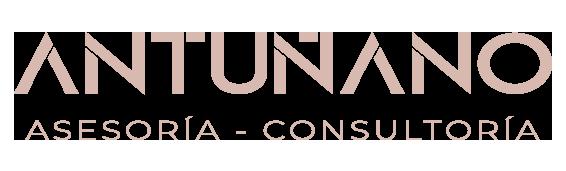 Asesoria laboral fiscal y contable en Santander